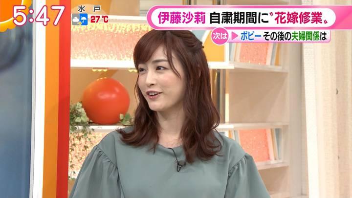 2020年06月30日新井恵理那の画像03枚目