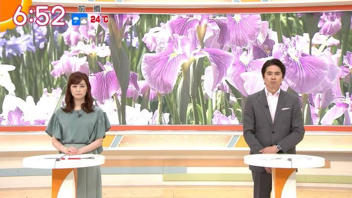 2020年06月30日新井恵理那の画像08枚目