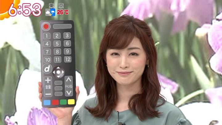 2020年06月30日新井恵理那の画像10枚目
