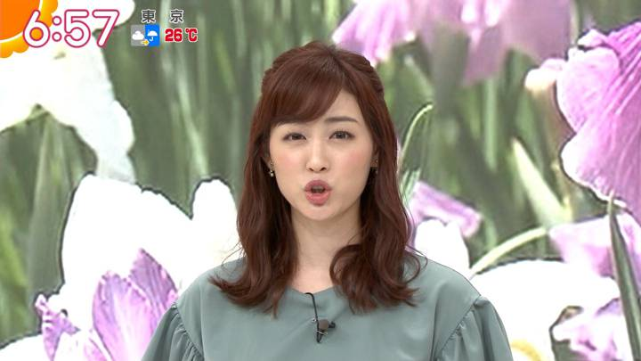 2020年06月30日新井恵理那の画像11枚目