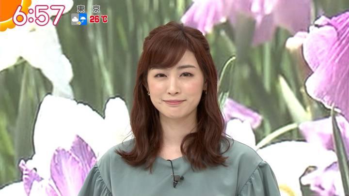 2020年06月30日新井恵理那の画像12枚目
