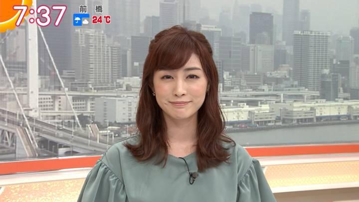 2020年06月30日新井恵理那の画像21枚目