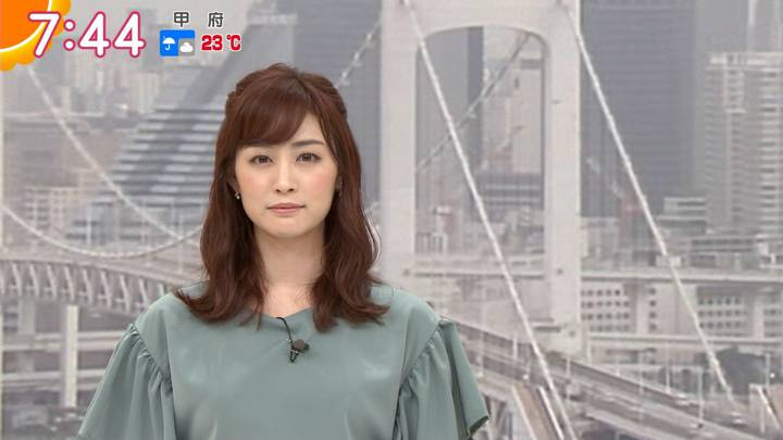 2020年06月30日新井恵理那の画像22枚目