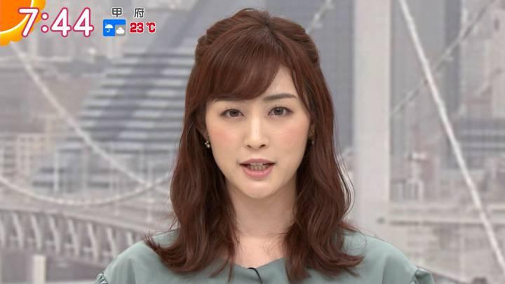 2020年06月30日新井恵理那の画像23枚目