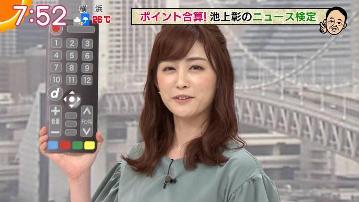 2020年06月30日新井恵理那の画像24枚目