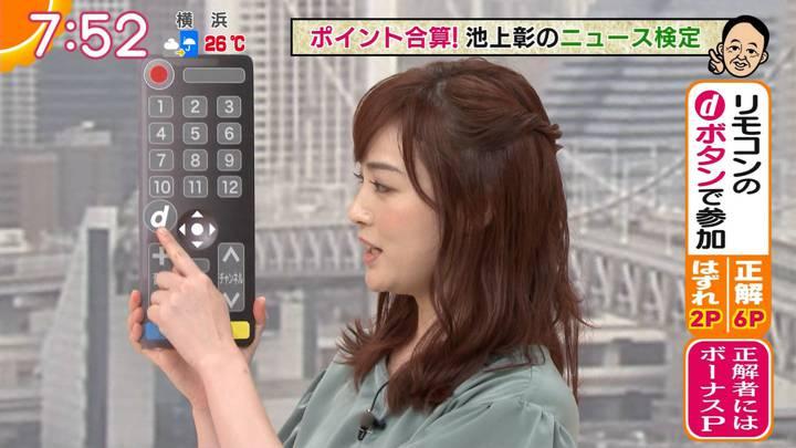 2020年06月30日新井恵理那の画像25枚目