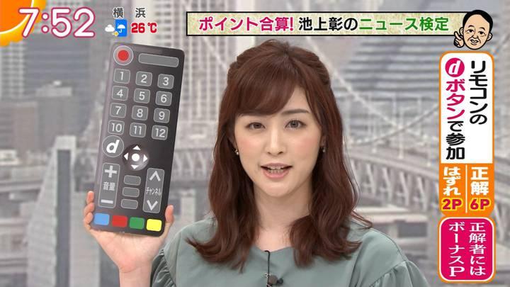 2020年06月30日新井恵理那の画像26枚目
