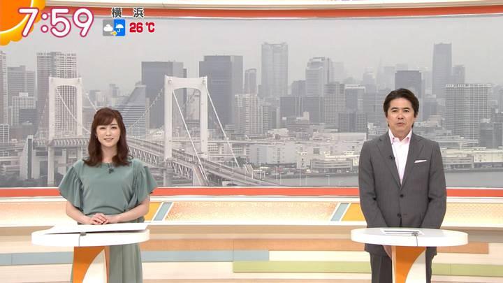 2020年06月30日新井恵理那の画像27枚目