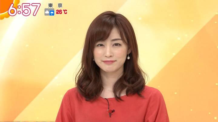 2020年07月01日新井恵理那の画像16枚目