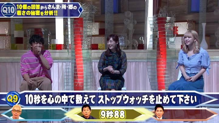 2020年07月01日新井恵理那の画像31枚目