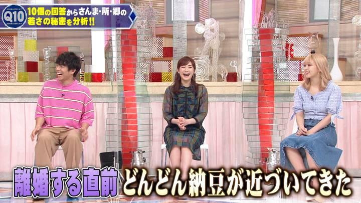 2020年07月01日新井恵理那の画像42枚目