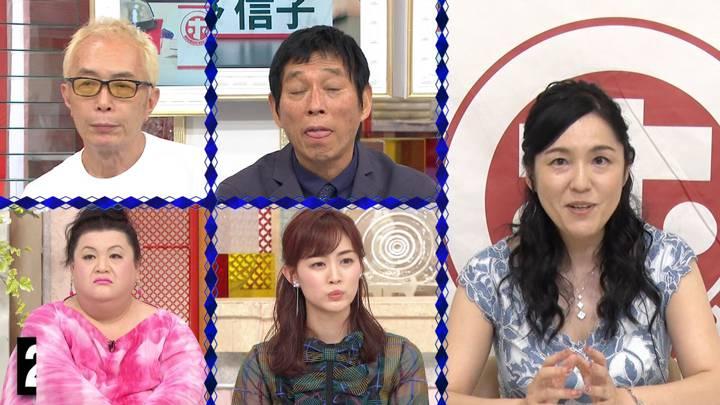 2020年07月01日新井恵理那の画像47枚目