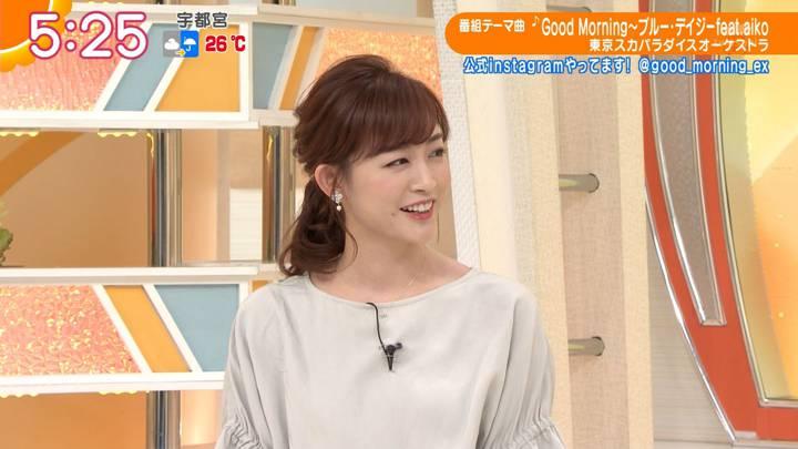 2020年07月03日新井恵理那の画像02枚目