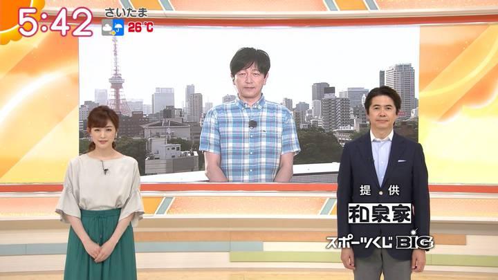 2020年07月03日新井恵理那の画像03枚目