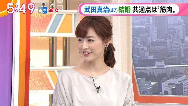 2020年07月03日新井恵理那の画像04枚目