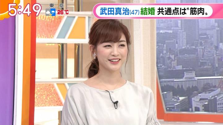 2020年07月03日新井恵理那の画像05枚目