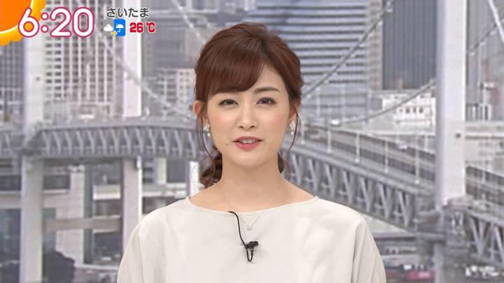 2020年07月03日新井恵理那の画像07枚目