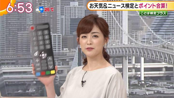 2020年07月03日新井恵理那の画像08枚目
