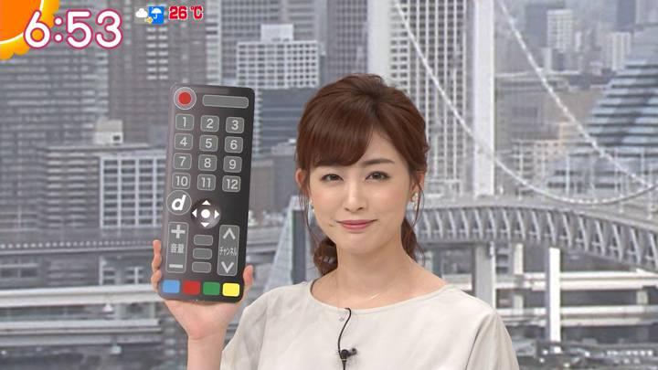 2020年07月03日新井恵理那の画像11枚目