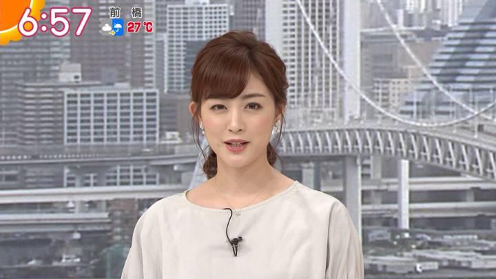 2020年07月03日新井恵理那の画像12枚目