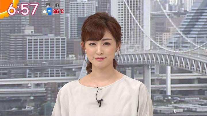 2020年07月03日新井恵理那の画像13枚目