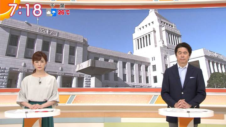 2020年07月03日新井恵理那の画像15枚目
