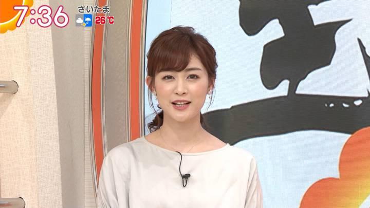 2020年07月03日新井恵理那の画像17枚目