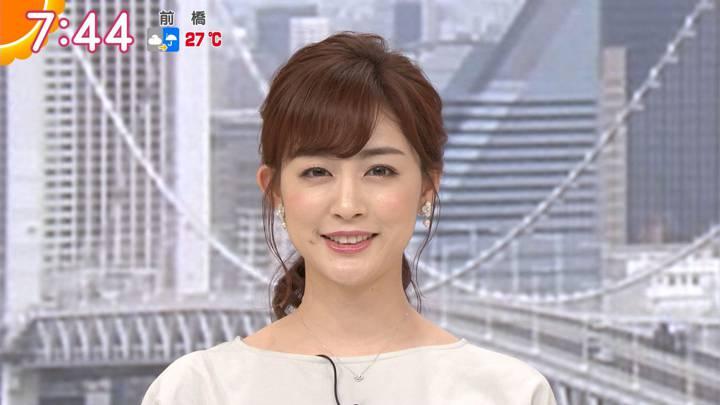 2020年07月03日新井恵理那の画像19枚目