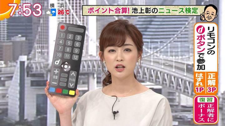 2020年07月03日新井恵理那の画像20枚目