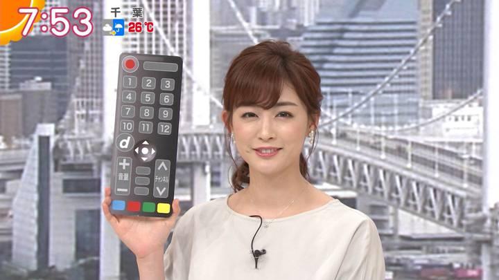 2020年07月03日新井恵理那の画像21枚目