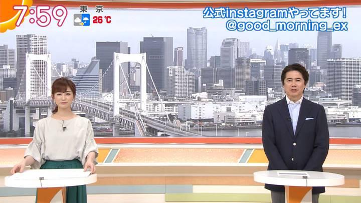 2020年07月03日新井恵理那の画像22枚目