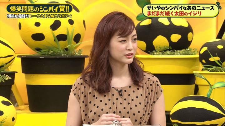 2020年07月03日新井恵理那の画像26枚目