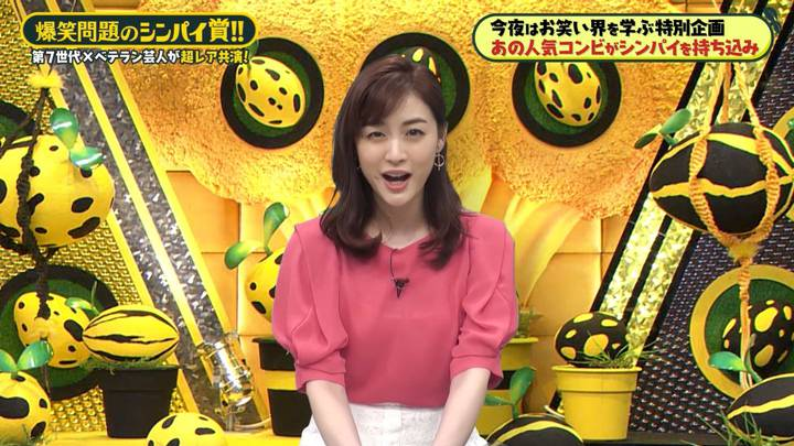 2020年07月03日新井恵理那の画像28枚目