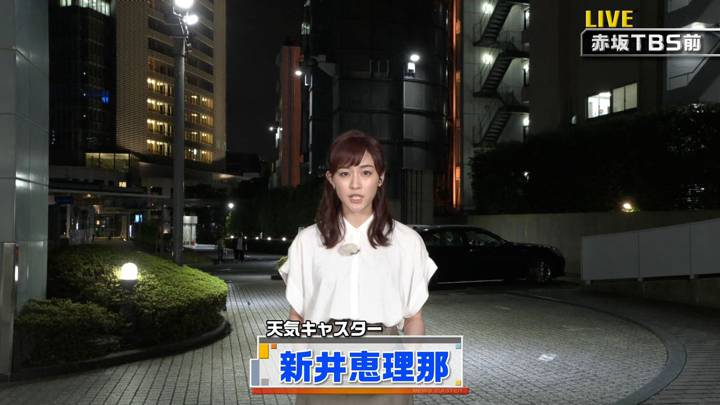 2020年07月04日新井恵理那の画像01枚目