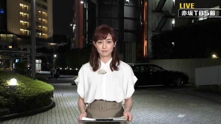 2020年07月04日新井恵理那の画像02枚目