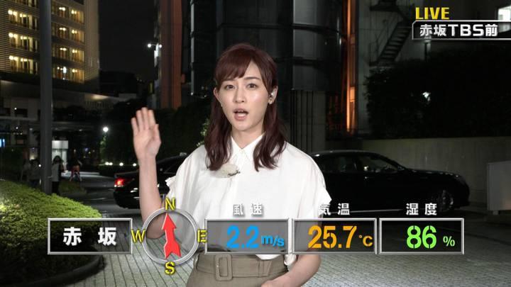 2020年07月04日新井恵理那の画像03枚目