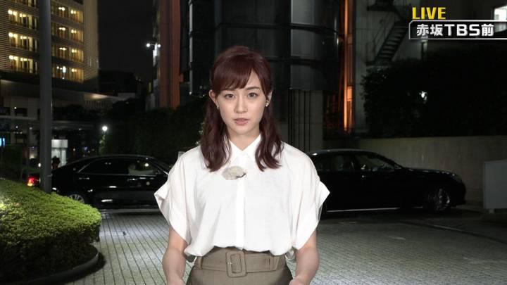 2020年07月04日新井恵理那の画像04枚目