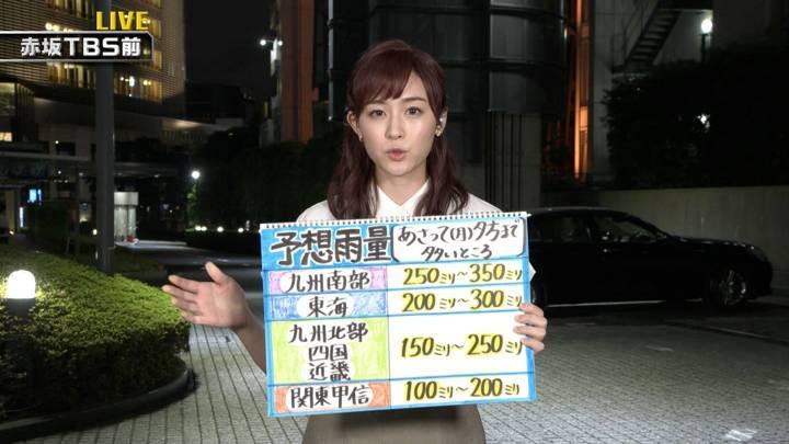 2020年07月04日新井恵理那の画像05枚目
