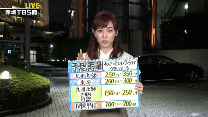 2020年07月04日新井恵理那の画像06枚目