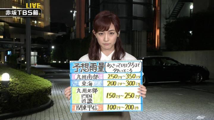 2020年07月04日新井恵理那の画像07枚目