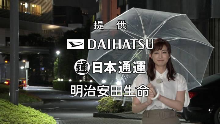 2020年07月04日新井恵理那の画像08枚目