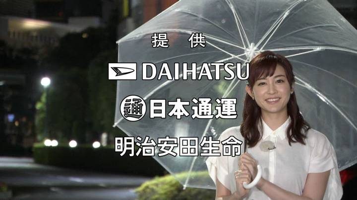 2020年07月04日新井恵理那の画像09枚目