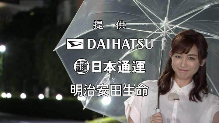 2020年07月04日新井恵理那の画像10枚目