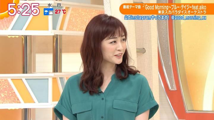 2020年07月06日新井恵理那の画像02枚目