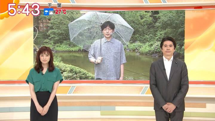 2020年07月06日新井恵理那の画像03枚目