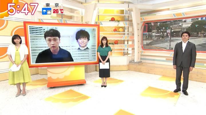 2020年07月06日新井恵理那の画像04枚目