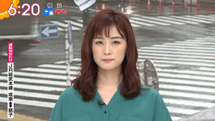 2020年07月06日新井恵理那の画像09枚目