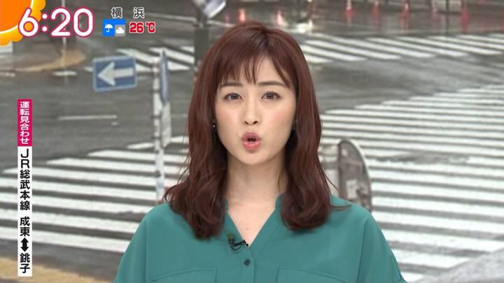 2020年07月06日新井恵理那の画像10枚目