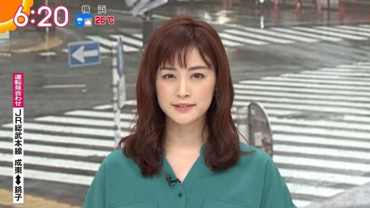 2020年07月06日新井恵理那の画像11枚目