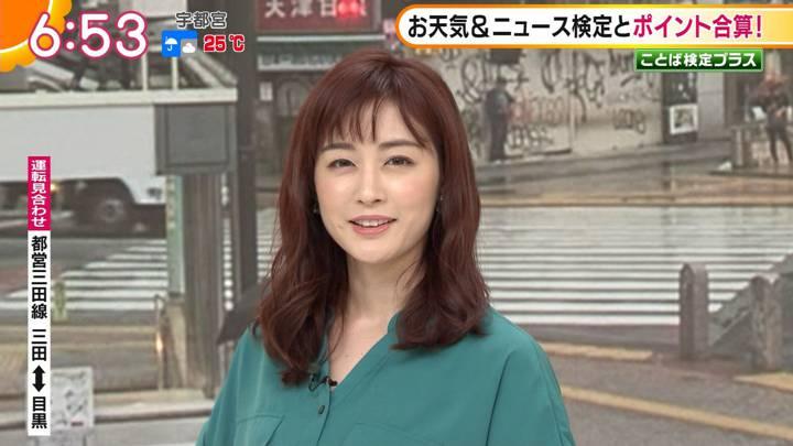 2020年07月06日新井恵理那の画像12枚目